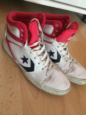 Converse All Star Sneaker high