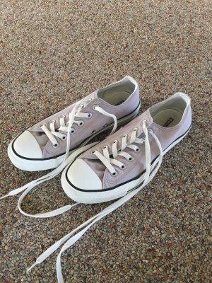 CONVERSE All Star Sneaker in Gr. 39 *neuwertig*
