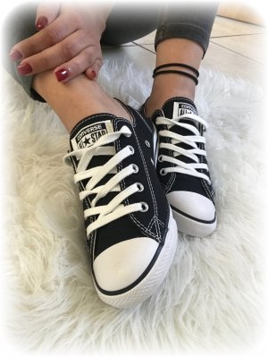 Converse All Star sneaker, neu in OVP