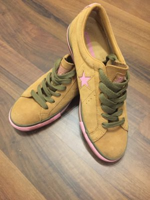 Converse All Star Sneakers Gr. 39