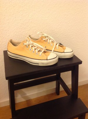 Converse All Star Streetstyle