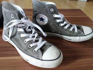 Converse All Stars Chucks