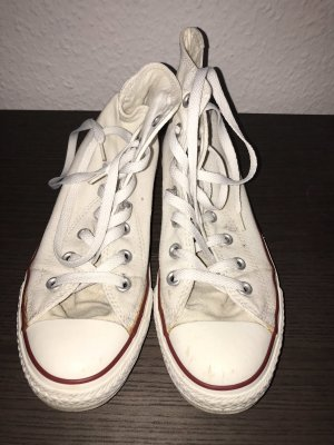 Converse All Stars Chucks Sneakers