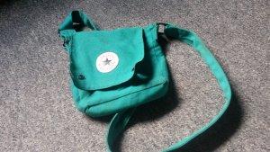 Converse Carry Bag steel blue-cadet blue