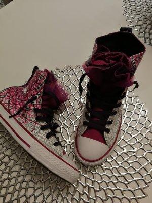 Converse All Stars Schuhe