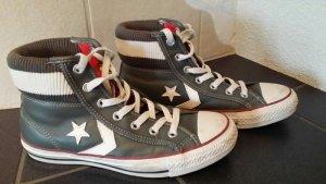 Converse Allstar Sneaker