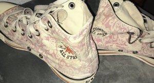 Converse Allstars