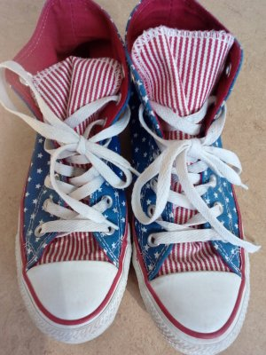 Converse *American Style* in 4 1/2