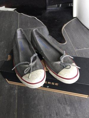 Converse Ballerinas Gr. 36,5