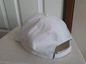 Converse Basecap  Baseball Cap Cappy Schirmmütze