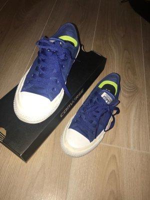 Razonables Segunda Mano Precios Patinador Zapatos A Converse De TfHYAwx