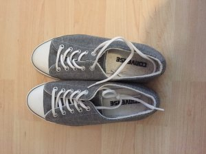 Converse Chuck All Star Low