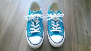 Converse, Chuck Taylor All Star