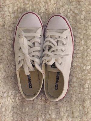 Converse Chuck Taylor All Star Dainty Ox Sneaker Größe 36