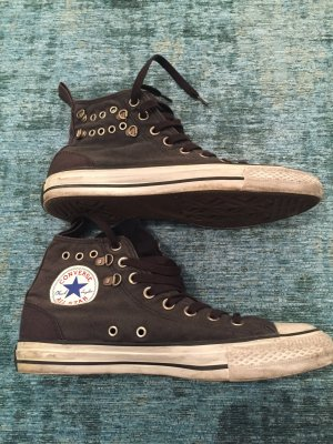 Converse Chuck Taylor All Star Hi women Special Edition