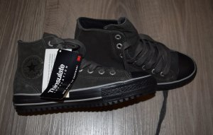 Converse Chuck, Taylor All Star, Thinsulate, Gr. 40, Neu