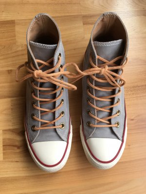 Converse Chuck Taylor AS Peached Canvas 37,5