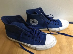 Converse Chucks 2 limited edition