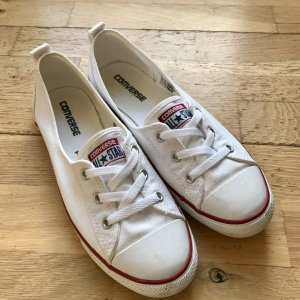 Converse Chucks All Star Ballet Lace, NEU!!!