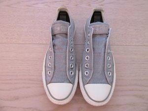 Converse Chucks all star slip ox Gr. 4,5
