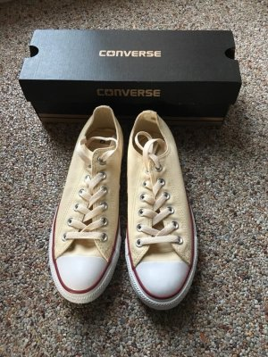 CONVERSE Chucks All Star Sneaker in Gr. 39 *NEU/OVP*