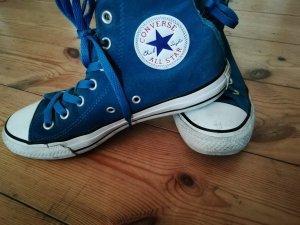 Converse Chucks All Stars