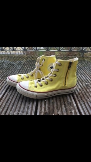 Converse Chucks, Chucks, Sneaker