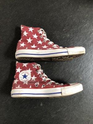 Converse Chucks