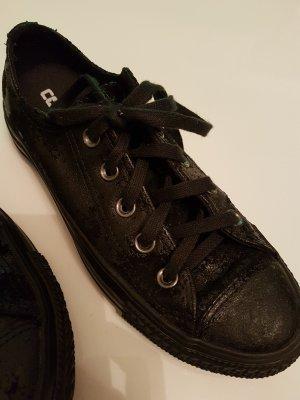 Converse Chucks, Gr. 36,5