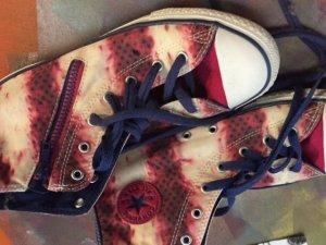 Converse Chucks Gr. 38