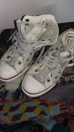 """Converse  """" Chucks """"Gr. 39"""