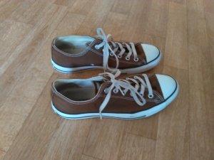 Converse Chucks Gr. 40
