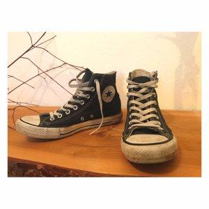 Converse Chucks Gr. 41