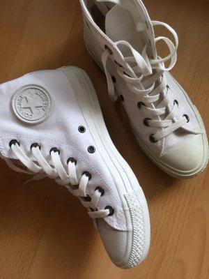 Converse Chucks Gr. 5