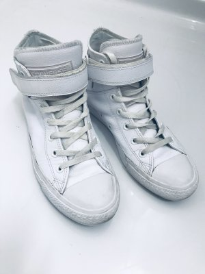 Converse Chucks High Sneaker Sneakers