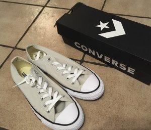 Converse Chucks Low