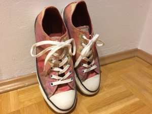 "Converse ""Chucks"" Missoni - Neu"