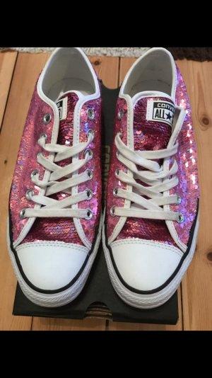 Converse Chucks Schuhe
