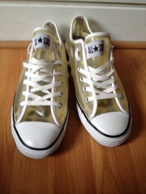 Converse Chucks Sneaker limitiert
