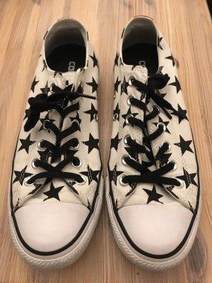 Converse chucks Sterne