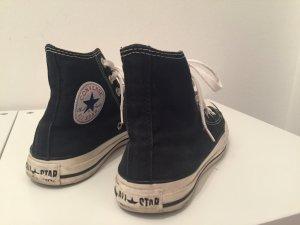 Converse Chucks Taylor All Star