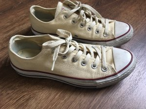 Converse Chucks Taylor All Star Sneaker low