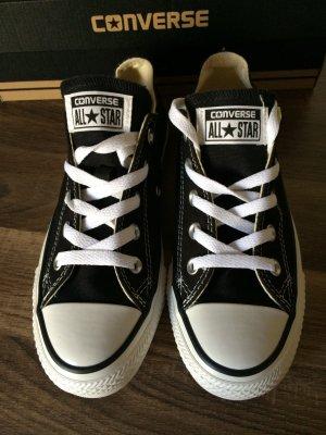 Converse Chucks UK 3,5 *neu*