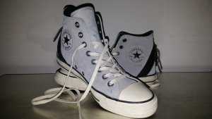 Converse Chucks Zip