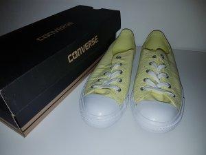 Converse Ctas Dainty Canvas *ungetragen*