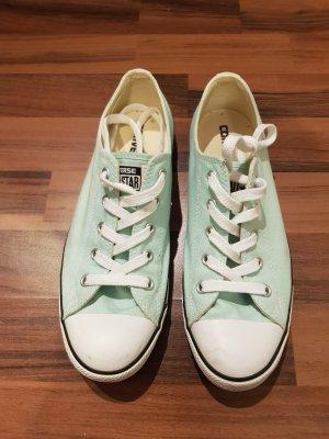 Converse Damen Sneaker CTAS Ox