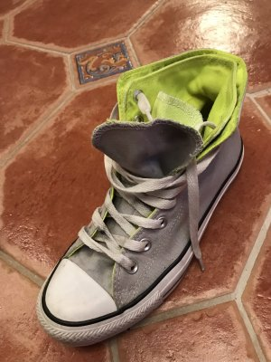 Converse Dobbletongue Gr 38, KP 85€