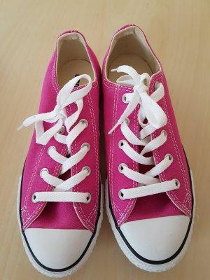 converse gr.34 in pink!