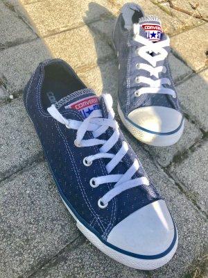 Converse Gr 40 im Top Zustand, KP 75€