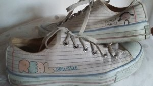 Converse Gr. 6 Limited Edition